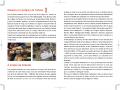 2013leaflet_B6_Page_02