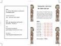 2013leaflet_B6_Page_03
