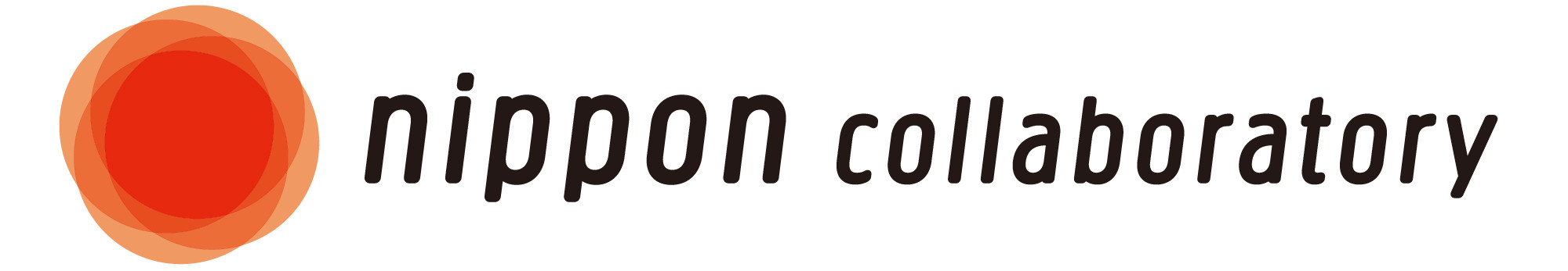 nippon collaboratory